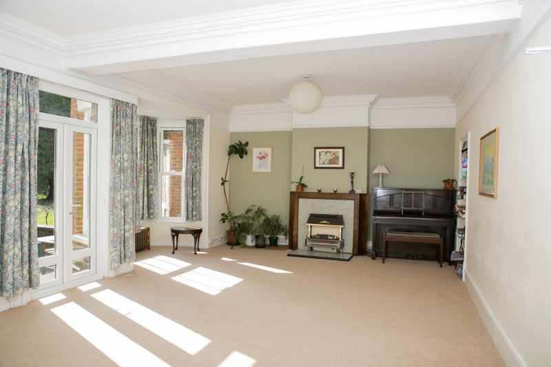 Group Bookings And House Hire By Claridge House
